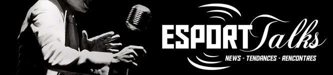 Esport Talks à la Made in ASIA 4 avec Ayaluna pour immortaliser le podcast live!